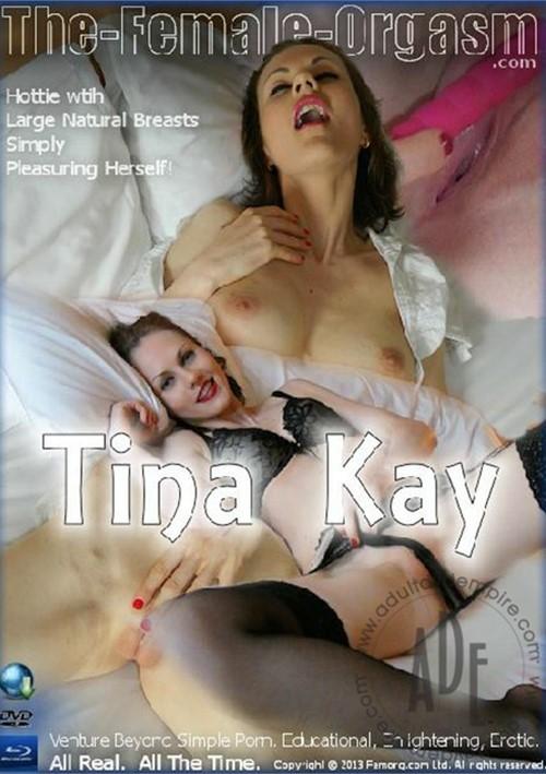 Femorg: Tina Kay