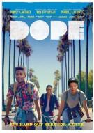 Dope (DVD + UltraViolet) Movie