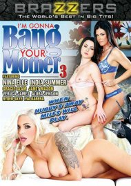 Im Gonna Bang Your Mother #3 Movie