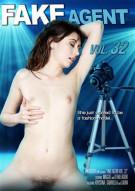 Fake Agent 32 Porn Movie