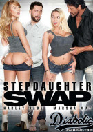 Stepdaughter Swap Porn Movie