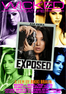 Exposed Porn Movie