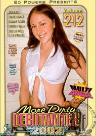 More Dirty Debutantes #212 Porn Video