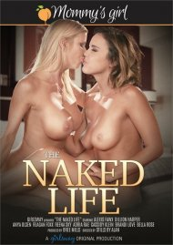 Naked Life, The Porn Movie