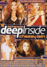 Deep Inside Chasey Lain 2 Porn Movie