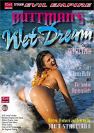 Buttman's Wet Dreams Porn Video