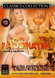 Fassinating Vol. 2 Porn Movie