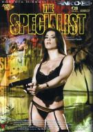 Specialist, The Porn Movie