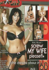 Screw My Wife, Please #68 Porn Video