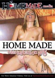 Home Made Masturbation #8 Porn Movie