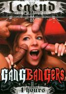 Gangbangers Movie