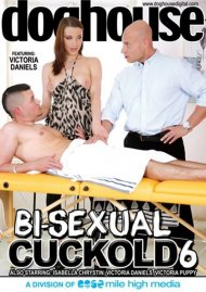 Bi-Sexual Cuckold 6 Movie