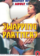 Swapping Partners Porn Video