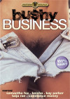 Bushy Business Boxcover