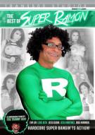 Best Of Super Ramon Porn Movie