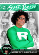 Best Of Super Ramon Porn Video