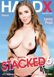 Stacked 6 Porn Movie