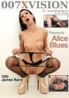 Alice Blues Boxcover