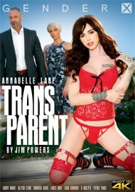 Trans Parent Porn Movie