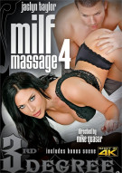 MILF Massage 4 Porn Video