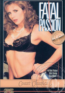 Fatal Passion Porn Video