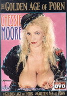 Golden Age of Porn, The: Chessie Moore Porn Video