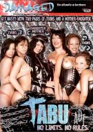 Tabu Porn Movie