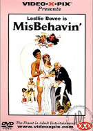 MisBehavin Porn Movie