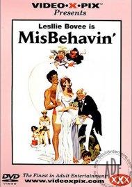 MisBehavin Movie