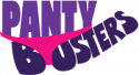 Panty Busters Logo