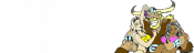 The Hun Store Logo