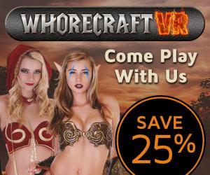 WhorecraftVR Image
