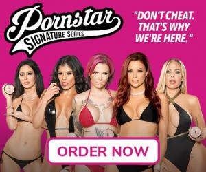Pornstar Stroker Group Image