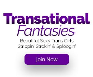 Transational Fantasies