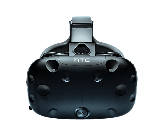HTC VIVE Image