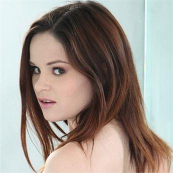 Pornstar Jenna J. Ross.