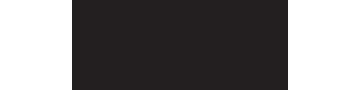 Jay's POV Vol. 1 Logo