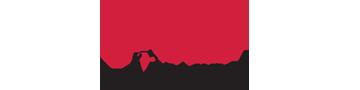 Milf Dreams Logo