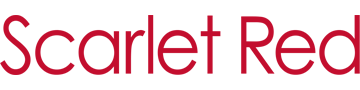 Scarlet Red Logo