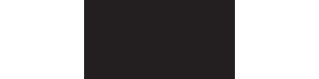 The One I Lust Logo
