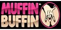 Muffin Buffin
