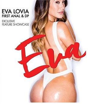 Read reviews for Eva starring Eva Lovia from Tushy and more.