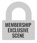 Members Only Exclusive!