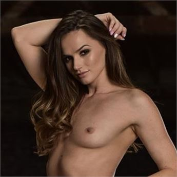 Tori Black stars in AE eclusive VOD 'Tori Black Is Back' from LesbianX.